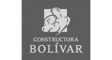 constructora-bolivar