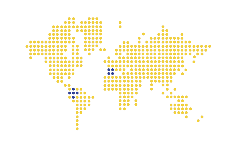 presencia-internacional