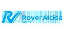 rover-alcisa