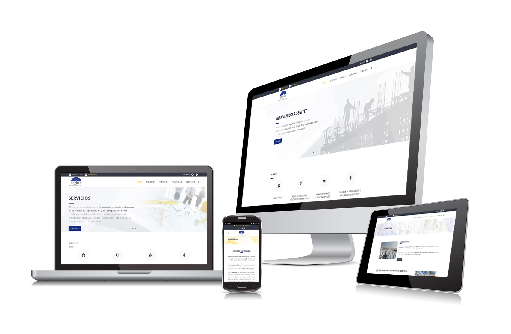 segitec-nueva-pagina-web