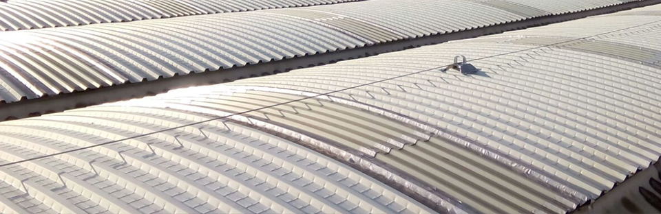 lineas-de-vida-en-madrid-protecciones-colectivas-obras-seguridad-altura-trabajos-verticales