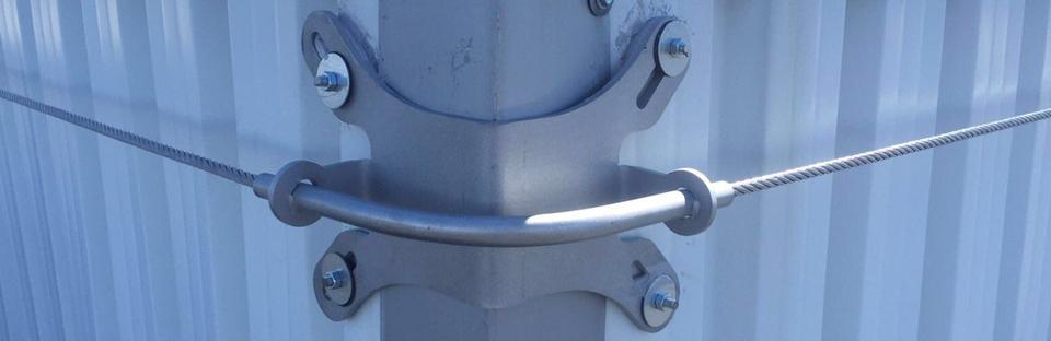 instalacion-certificacion-lineas-vida-valencia-protecciones-colectivas-obras-seguridad-altura-trabajos-verticales