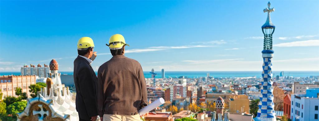 instalacion-certificacion-homologacion-lineas-vida-barcelona-protecciones-colectivas-obras-seguridad-altura-trabajos-verticales
