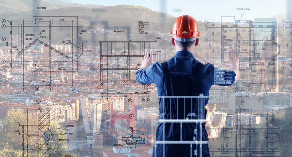 instalacion-certificacion-lineas-vida-bilbao-pais-vasco-bilbo-euskadi-protecciones-colectivas-obras-seguridad-altura-trabajos-verticales